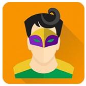 Elio-equipo-isocialweb