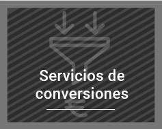 banner-servicios_de_conversiones