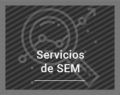 banner-servicios_de_sem