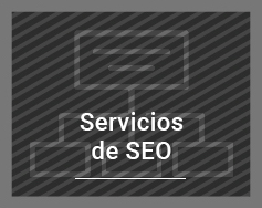 banner-servicios_de_seo