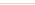 barra-sep-listado-isocialweb
