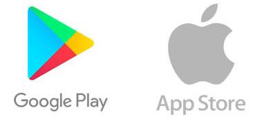 google-play-app-store-isocialweb