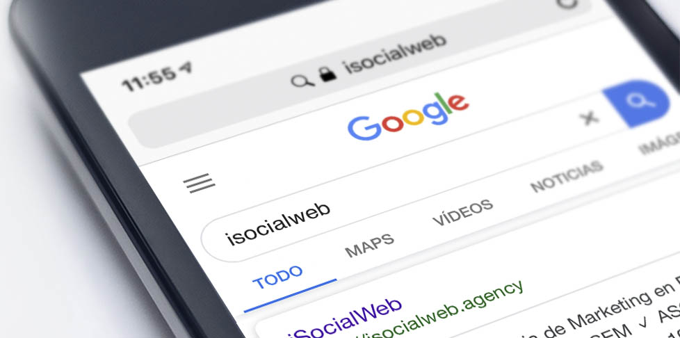 isocialweb-seo-mvl