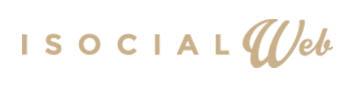 logo-isocialweb-movil