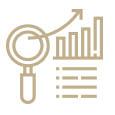 optimizar-campanas-isocialweb-ico1