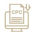 optimizar-campanas-isocialweb-ico2