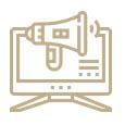 optimizar-campanas-isocialweb-ico3