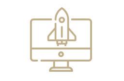 posicionamiento-aso-isocialweb-ico2