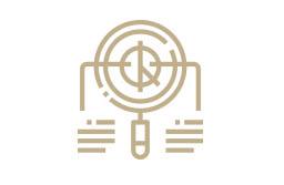 posicionamiento-aso-isocialweb-ico3