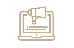 posicionamiento-aso-isocialweb-ico4