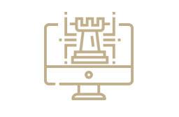 posicionamiento-aso-isocialweb-ico5