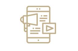 posicionamiento-aso-isocialweb-ico6