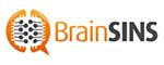 brainsins-a-okmotors