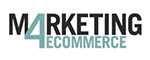 m4rketing-ecommerce-a-okmotors