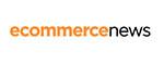ecommerce-news-isocialweb