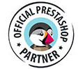 official prestashop partner