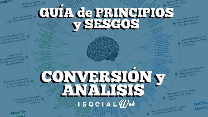 guia sesgos conversion analisis