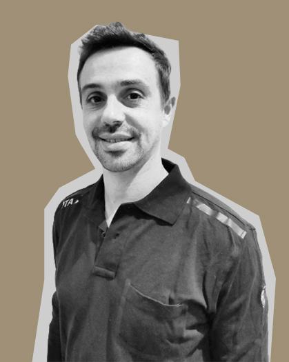 Carlos_Díaz