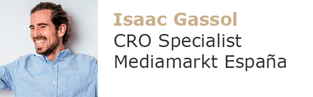 Isaac Gassol