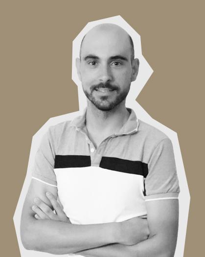 Jorge_J._Rolo