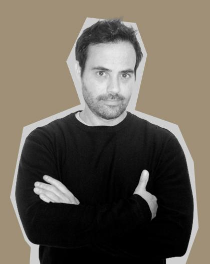 Marcos_López