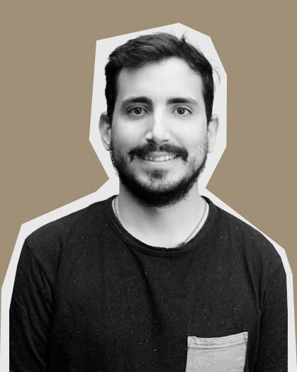 Pedro_Royo