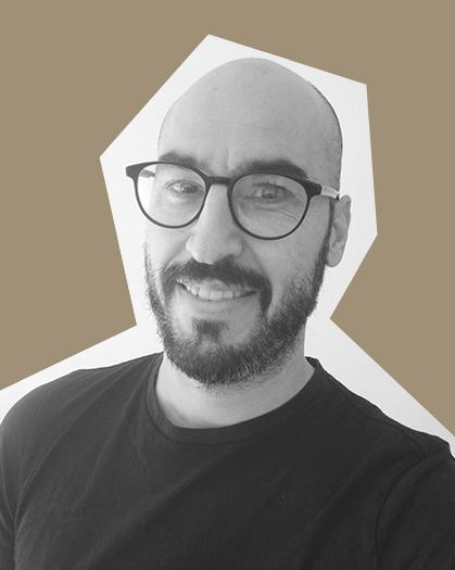 Marcos_Sicilia