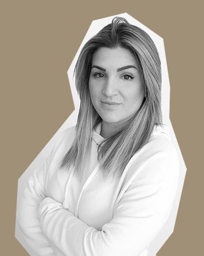 Lucia Escobar