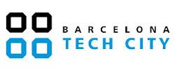 Barcelona Tech City